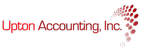 Upton Accounting, Inc.