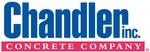 Chandler Concrete Company, Inc.