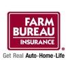 Randolph County Farm Bureau