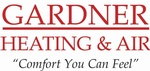 Gardner Heating & Air, Inc.