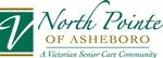 Therapeutic Alternatives, Inc.