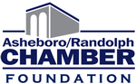 Asheboro/Randolph Chamber of Commerce Foundation