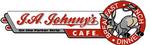 JA Johnny's Cafe