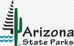 Arizona State Parks