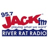 River Rat Radio