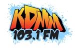 Jack FM River Rat Radio 95.7