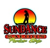 Sundance Saloon on the Parker Strip