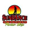 Sundance Saloon on the Parker Strip