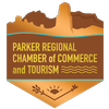 Parker Regional Chamber of Commerce and Tourism