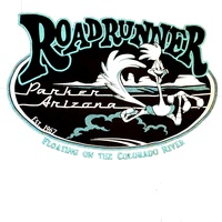 Roadrunner Floating Dock Bar & Restaurant