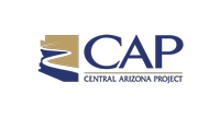 CAP Central Arizona Project