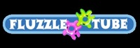 Fluzzletube