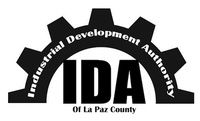 Industrial Development Authority