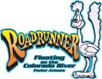 Roadrunner Floating Dock Bar & Restaurant