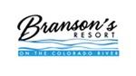 Branson's Resort