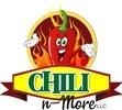 Chili N More