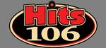WGHR Hits 106