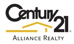 Century 21 Alliance Realty - Pearson-Adams, M.
