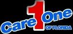 Care One of Florida, LLC
