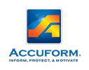 Accuform