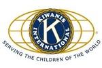Kiwanis Club of the Adventure Coast