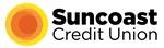 Suncoast Credit Union - Mariner Blvd.