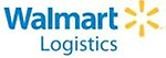 Walmart Logistics 07-6020