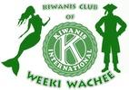 Kiwanis Club of Weeki Wachee