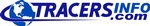 Tracers Information Specialist, Inc.