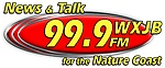 WXJB Radio 99.9 FM