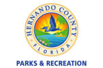 Hernando County Parks and Recreation - Harry Johnson