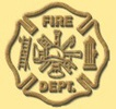 Hernando County Fire Rescue District