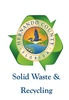 Hernando County Solid Waste and Recycling