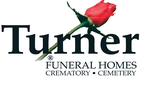 Florida Hills Memorial Gardens and Turner Funeral Homes