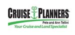 Cruise Planners - Pete & Ann Tellini