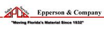 Epperson & Co.