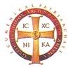 Christ the Savior Greek Orthodox Church