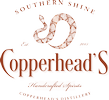 Copperheads Southern Distillery, Inc.