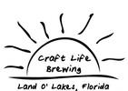 Craft Life