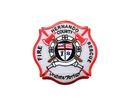 Hernando County Fire Dept
