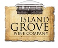Island Groves Winery