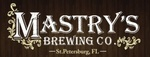 Mastry Brewing Co