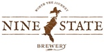 Nine State Brewery