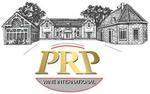 PRP Wine International