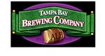 Tampa Bay Brewing Company