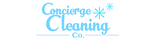 Concierge Cleaning Co.