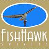 Fish Hawk Spirits, LLC