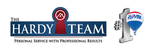Re/Max Marketing Specialists - The Hardy Team