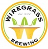 Wiregrass Brewing Company