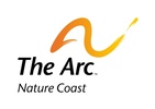 The Arc Nature Coast, Inc.